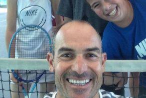 Νέες επιτυχίες του Ομίλου Αντισφαίρισης Αλέξανδρος Βέροιας