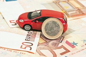 Νέο κύμα ελέγχων για ανασφάλιστα οχήματα - Ποιοι κινδυνεύουν να χάσουν το δίπλωμα και να πληρώσουν πρόστιμο