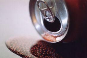 Πότε τα αναψυκτικά απειλούν την υγεία των νεφρών σας