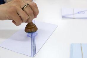 Δείτε αν διοριστήκατε δικαστικός αντιπρόσωπος στις βουλευτικές εκλογές