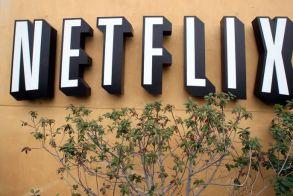 Netflix: Έρχεται αύξηση στους Έλληνες συνδρομητές