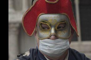 Δραματικές στιγμές ζει η Ιταλία!  - Ξεπέρασε την Κίνα στον αριθμό των νεκρών