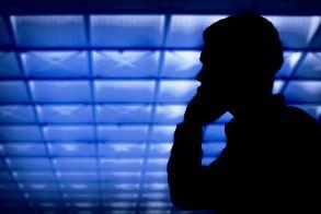 Το απίστευτο θράσος των τρομοκρατών από το τηλέφωνο συνεχίζεται…