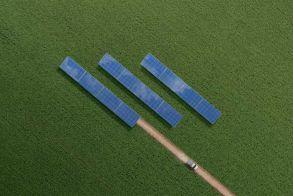 Χρηματοδότηση για Ανανεώσιμες Πηγές Ενέργειας στον Αγροτικό Τομέα