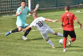 Εύκολα η Βέροια 0-3 τον Απόλλων Πόντου.