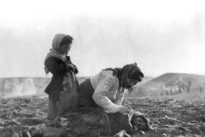 Εγκρίθηκε ψήφισμα στις ΗΠΑ για την αναγνώριση της Γενοκτονίας των Αρμενίων - Τουρκία: Επονείδιστη απόφαση