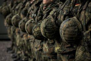 Έρχονται αλλαγές στις Ένοπλες Δυνάμεις
