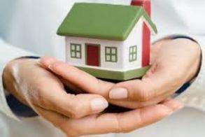 Θα παραταθεί μέχρι Ιανουάριο 2021 η προστασία της 1ης κατοικίας;