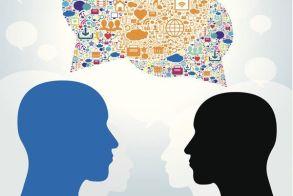 Για 2η χρονιά το πρόγραμμα «Mentoring» στη Νάουσα