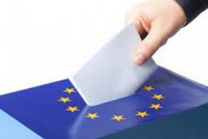 Η άρση του ασυμβίβαστου, με την υποψηφιότητα βουλευτή στις ευρωεκλογές,   «σώζει» την Κυβέρνηση