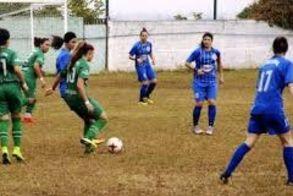 Γυναικείο ποδόσφαιρο Άνοδος στην Α' Εθνική Γυναικών για τον Αγροτικό Αστέρα Αγ. Βαρβάρας!