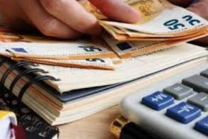 37.000 αιτήσεις για τα 800 ευρώ, μέχρι χθες το απόγευμα