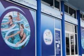 Επιστολή αγωνίας ιδιοκτητών ιδιωτικών κολυμβητηρίων Ελλάδος