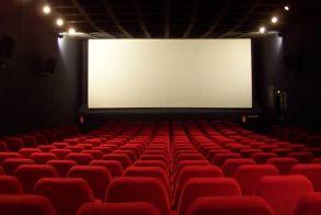 Ανοίγουν κλειστοί κινηματογράφοι, λούνα παρκ, παιδότοποι, υπηρεσίες μασάζ