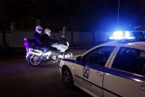 Βέροια: Απόπειρα επίθεσης ή αρπαγής εφήβου χθες βράδυ