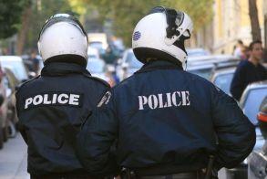 Δύο αδέλφια οι δράστες ληστείας σε σπίτι 83χρονης στην Αλεξάνδρεια