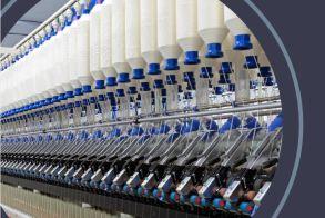 ΛΑΟΣ ΕΡΓΑΣΙΑ - Η νηματουργία ΒΑΡΒΑΡΕΣΟΣ ζητά εργάτες και εργάτριες παραγωγής