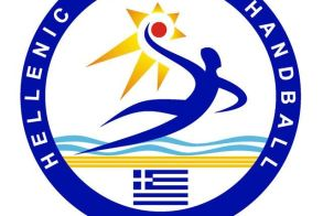 Beach Handball ενόψει ΕURO  Ξεκίνησαν οι Παγκόσμιες! Μετέχουν και οι Βεροιώτισες Μούρνου και Κερλίδη.