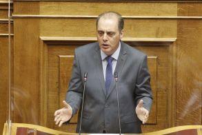 ΕΣΡ: Πρόστιμα 730.000 ευρώ σε κανάλια για τις κηραλοιφές του Βελόπουλου