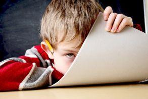 «Μυστικά» για την βελτίωση της προσοχής και μνήμης  των παιδιών που μελετούν