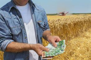 Πράσινο φως  για να προχωρήσει η συμφωνία ΥπΑΑΤ – ΕΤαΕ  για φθηνότερο χρήμα στους Έλληνες παραγωγούς