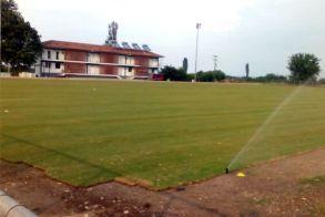 Δεν ανησυχούν για το ΑΦΜ - Τη βεβαιότητα της συμμετοχής στο πρωτάθλημα της Γ΄ Εθνικής εκφράζουν τα στελέχη της Βέροιας
