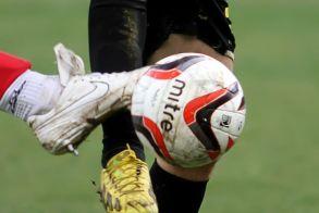 Τα εμπόδια για τη Super League 2 των 14 ομάδων
