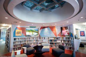 Το Πρόγραμμα Διαδικτυακών συναντήσεων Σαββάτου 14 Νοεμβρίου 2020 της Δημόσιας Βιβλιοθήκης Βέροιας