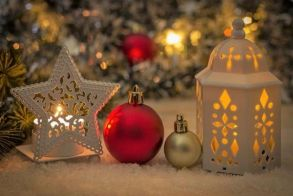 Ποια Χριστούγεννα γιορτάζουμε;
