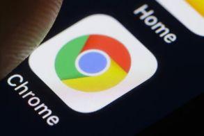Πέντε ''μαγικά'' για να επιταχύνετε τον Chrome και τον υπολογιστή σας