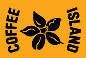 ΛΑΟΣ ΕΡΓΑΣΙΑ - Ζητούνται διανομείς και barista με προϋπηρεσία για το νέο κατάστημα coffee island