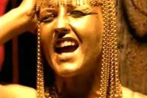 Πέθανε η τραγουδίστρια των Cranberries - Η Dolores O' Riordan σε ηλικία 46 ετών
