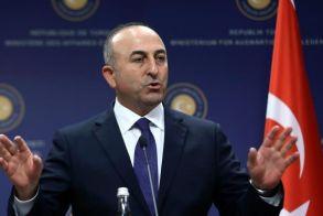 Απειλεί ξανά με «casus belli» η Τουρκία