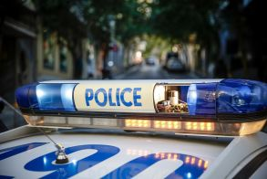 Ημαθία: Συνελήφθησαν δύο άνδρες με ηρωίνη, κοκαΐνη και ναρκωτικά δισκία