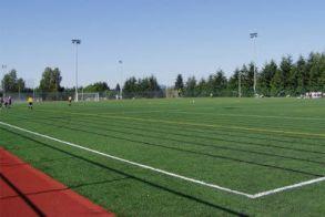 ΕΠΣ Ημαθίας Οι αγωνιστικές των δύο ομίλων της 2ης φάσης του παιδικού πρωταθλήματος.
