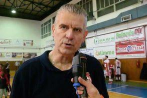 Δημήτρης Γκίμας