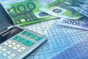Τι αλλάζει στην απαλλαγή ΦΠΑ σε μικρές επιχειρήσεις και ελεύθερους επαγγελματίες