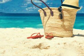 Από Δευτέρα 10 μέχρι και Παρασκευή 14 Αυγούστου, ο ΛΑΟΣ κλείνει λόγω διακοπών