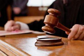 Στη Δικαιοσύνη υποθέσεις όπου εκμεταλλεύτηκαν τα μέτρα στήριξης - Παραδείγματα που