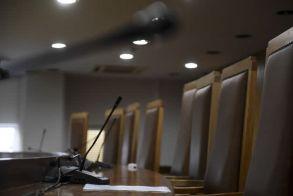 Καταδικάστηκε στη Βέροια πριν λίγο στο αυτόφωρο 40χρονος που επιτέθηκε χθες στη μητέρα του