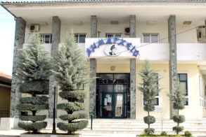 Ειδική συνεδρίαση   του Δημοτικού   Συμβουλίου Αλεξάνδρειας