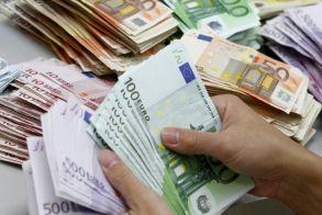 Παρατείνεται για ένα μήνα η ισχύς των αιτήσεων για το Ελάχιστο Εγγυημένο Εισόδημα και το Επίδομα Στέγασης