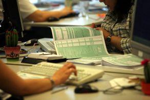 Αλλάζουν τα δεδομένα για την αλλαγή φορολογικής κατοικίας