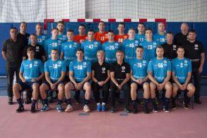 Με τη ρωσική Νέβα η ΑΕΚ στους «8» του EHF Cup