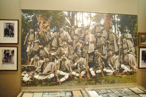 ΚΚΕ: Να σταματήσει η λειτουργία του Βλαχογιάννειου Μουσείου στη Βέροια