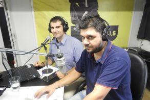 «Λαϊκά και Αιρετικά» (19/6): Σχολιασμός για υποψήφιους ΝΔ, υποψήφιοι ΚΚΕ και ΚΙΝΑΛ, θέμα Vivartia