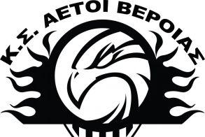 Κρούσμα κορονοϊού στην ανδρική ομάδα μπάσκετ των Αετών Βέροιας