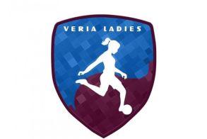 Την Κυριακή το πρώτο επίσημο ματς για τις Veria Ladies με την Κέρκυρα στην Ν. Νικομήδεια