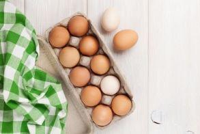 Σας αρέσουν τα αυγά; Άσχημα νέα!