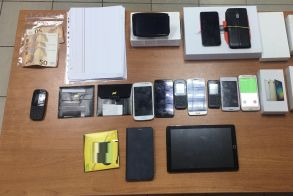 Τηλεφωνικές απάτες - Εξακριβώθηκε η δράση εγκληματικής οργάνωσης - 4 περιπτώσεις στην Ημαθία